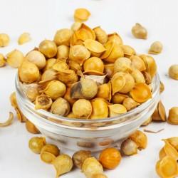 Семена чеснока кашмирского...