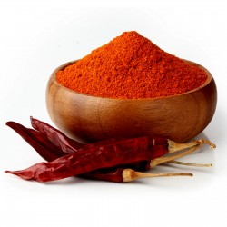 Kashmiri Chili Seeds