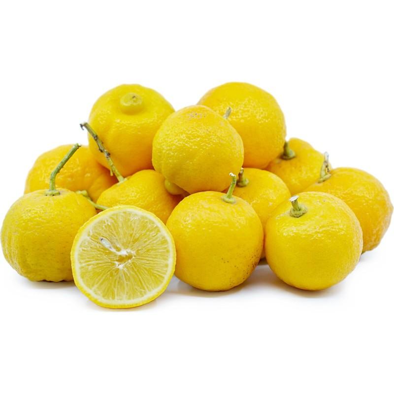 Citrus Sweet