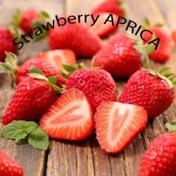 Erdbeersamen 2 in 1 APRICA...