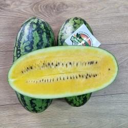 Watermelon seeds Yellow...
