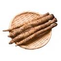 Weißdorn Samen - heilpflanze (Crataegus)