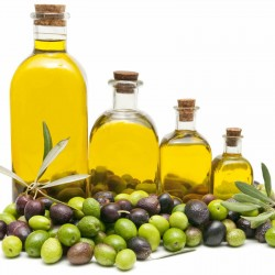 Semințe de Kalamata măslin...
