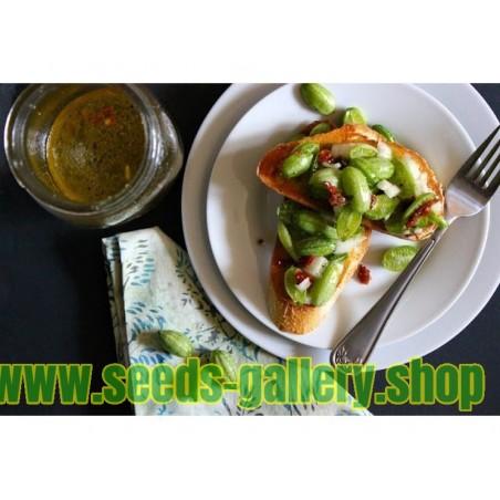 Semi di CUCAMELON - Cetriolino messicano