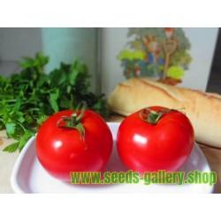 Semillas de Tomate Marglobe