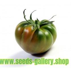 Sementes de Tomate RAF
