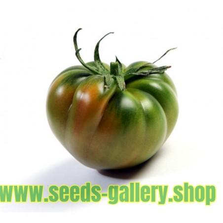 Sementes de Feijão comum vermelho - Kidney Bean