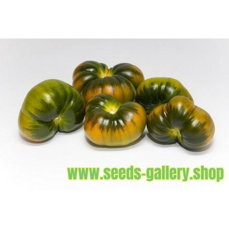 Semillas de tomate RAF