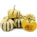 Sweet Pepper Seeds 'Soroksari'