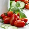 Semi Di Pomodori San Marzano 2