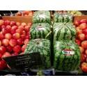 Graines de Tomate MARZANINETTO - Mini San Marzano