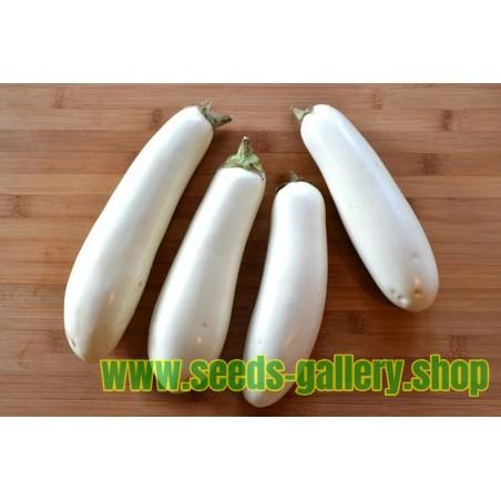 Penis Chili 100 Seeds