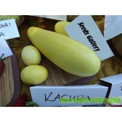 KACHRA Cucumis callosus Seeds Indian melon