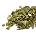 Semillas de calabaza Styrian aceite calabaza