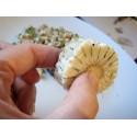 Graines de Karanda - Fruits exotiques (Carissa carandas)