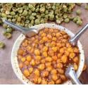 Graines de melon de Thrace ou d'Evros appelé aussi Tête d'or de Thrâce