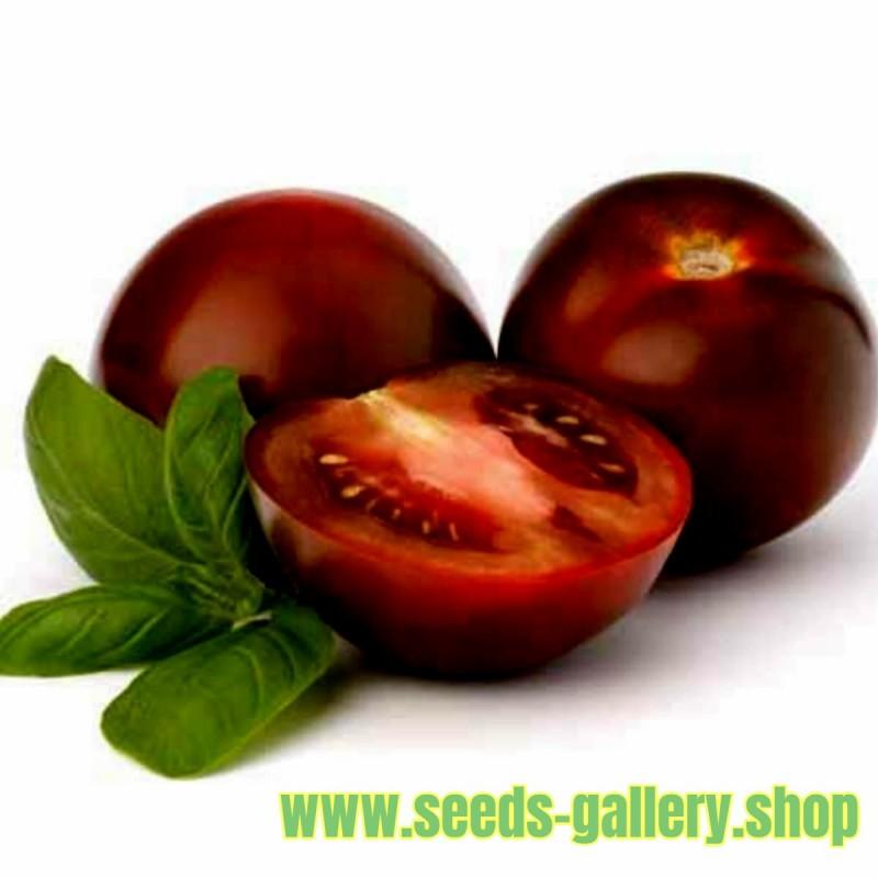 Sementes de tomate Chockmande