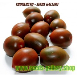 Chockmato Tomato Seeds