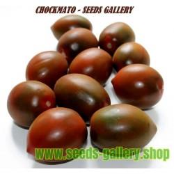 Semillas de tomate Chockmato