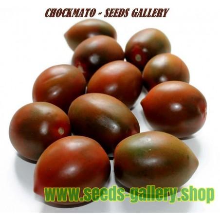 Sementes de Tomate Chockmato