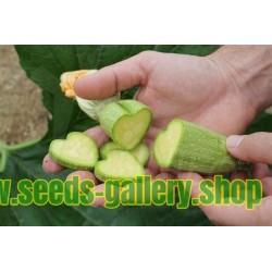 Kalup za Voce i Povrce , Oblik Srca, Promenite oblik voca
