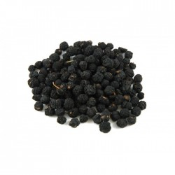 Tasmanian peppercorns - spice