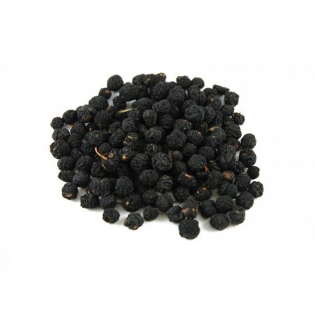 Tasmanian peppercorns - spice