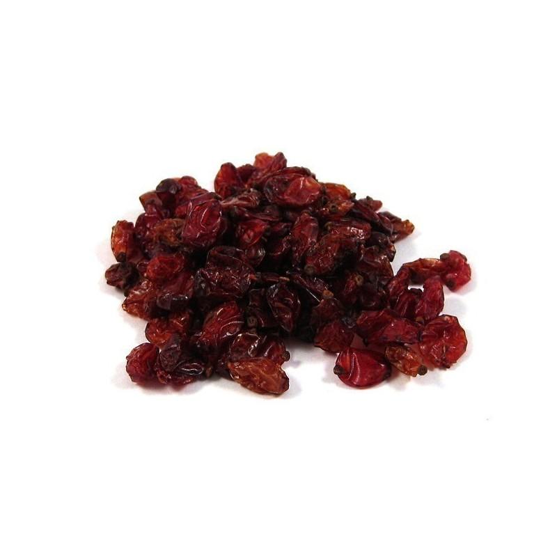 Semillas de Ajo de montaña de nieve - Ajo de Cachemira (Allium schoenoprasum)