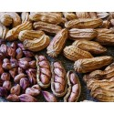 Graines de Melon MIRZACHUL, GULABI, TORPEDO