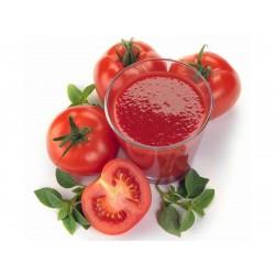 Graines de Tomate Novosadski Jabucar