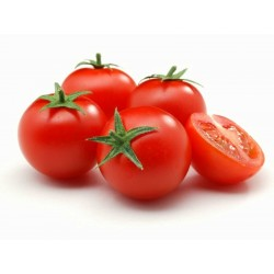 Tomatfrön Cherry Belle