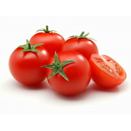 Graines de Tomate Cherry Belle