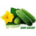 Cauliflower Seeds - Romanesco