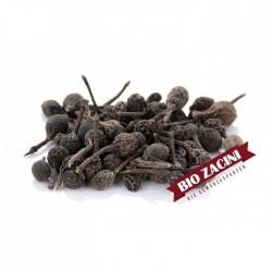 Pimenta preta de Madagáscar - inteira