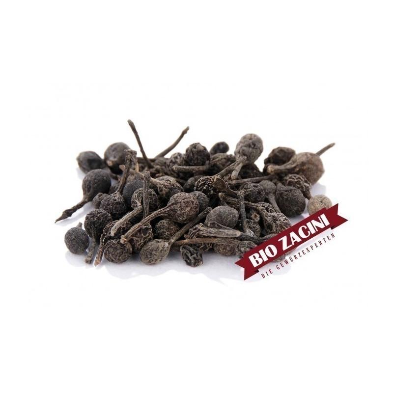 Grano de pimienta negro Madagascar - entero