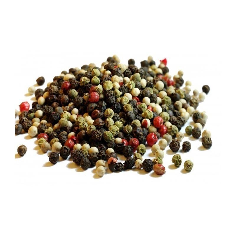 Pepper grain mix - spice