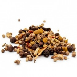 """Goa-Cochin"" curry mix - spice"