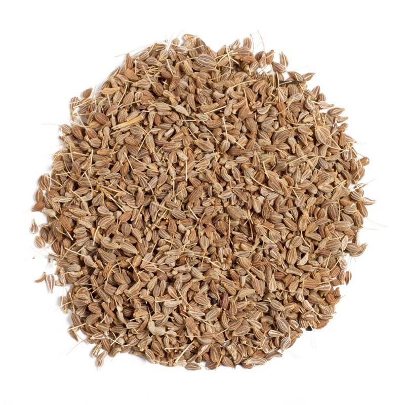 Anise Seeds - aniseed Herb