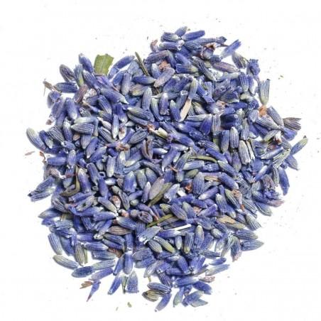 Lavender krydda