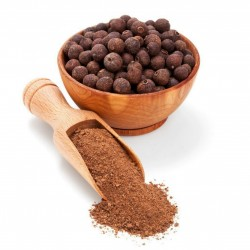 Kryddpeppar eller piment Frön (Pimenta dioica)