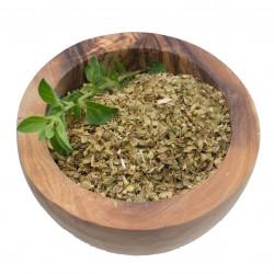 Ελληνικό Ολύμπου Oregno BIO Spice (Origanum vulgare) 1.5 - 2