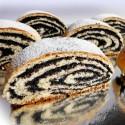 Graines de Biriba (Rollinia deliciosa)