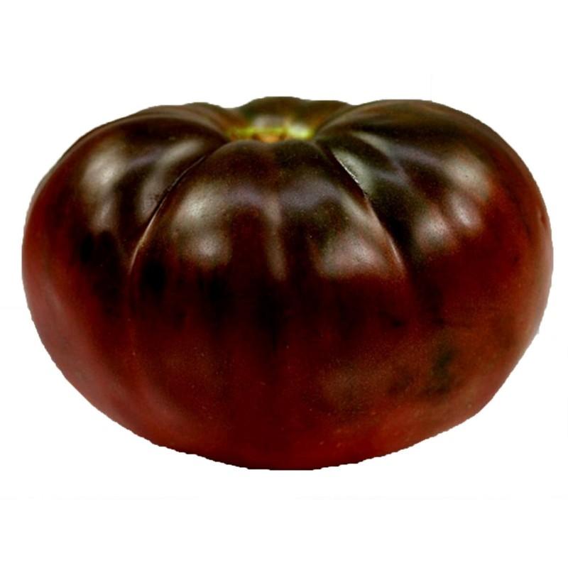 Ντομάτα σπόρος BRANDYWINE BLACK 1.85 - 3