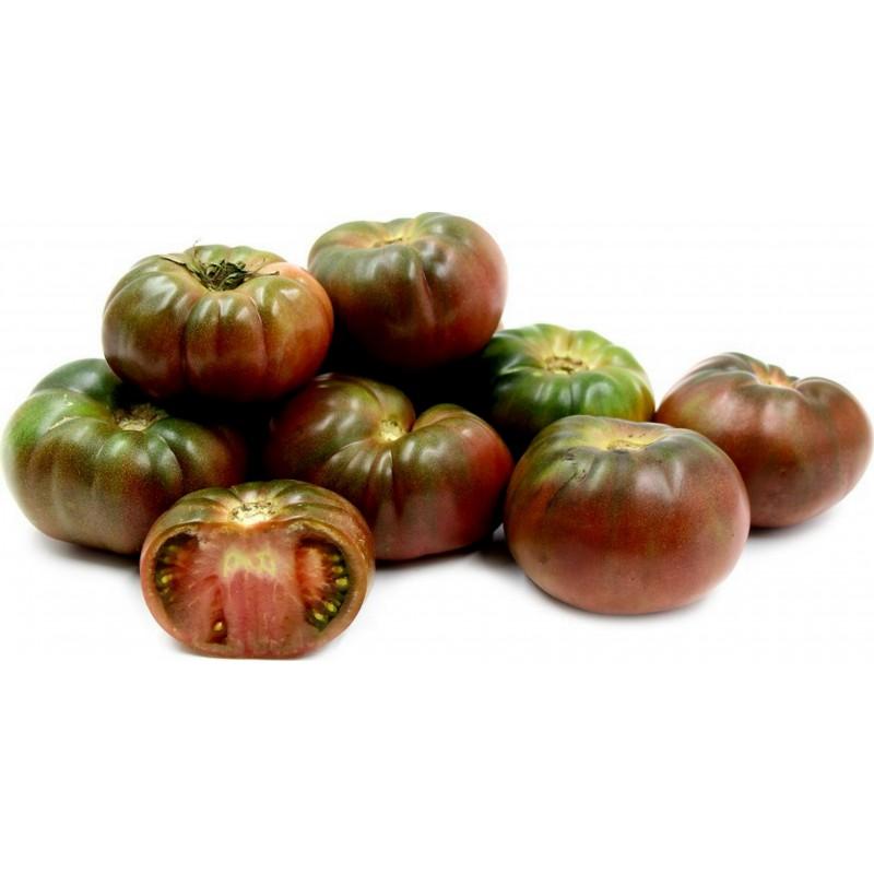Σπόροι Ντομάτα Μαύρο Krim 1.85 - 4