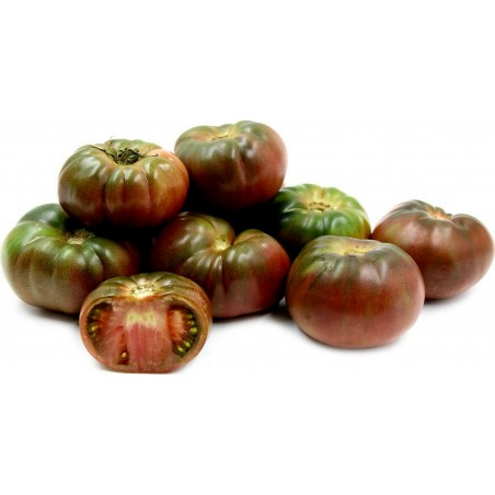 Black Krim Tomato Seeds 1.85 - 4