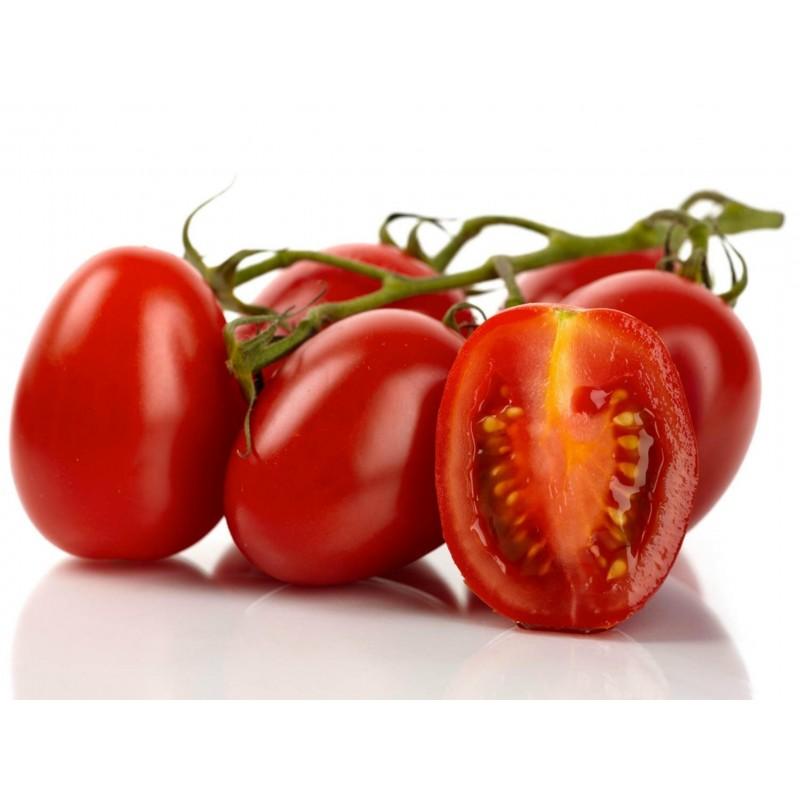 "Tomaten Samen Cherry Plum ""UNO"" 1.95 - 3"