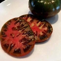 Cherokee Purple Tomato Seeds 1.5 - 1