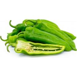 ΣπόροιΤσίλι - πιπέρι ANAHEIM (Capsicum Annuum) 1.75 - 5