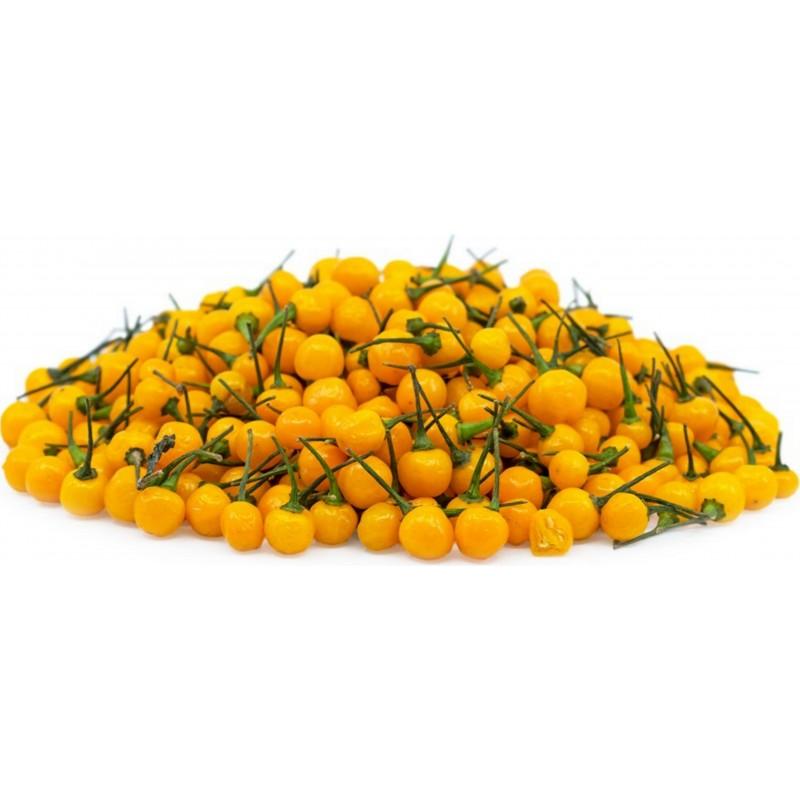 Charapita Chili Samen 2.25 - 1