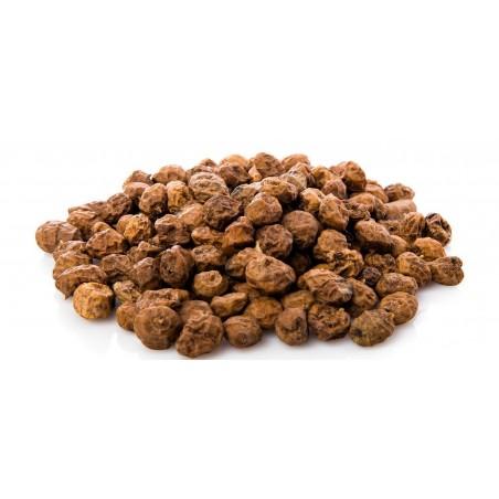 Erdmandel Knollen - Samen Schmackhaft (Cyperus esculentus) 2.5 - 2
